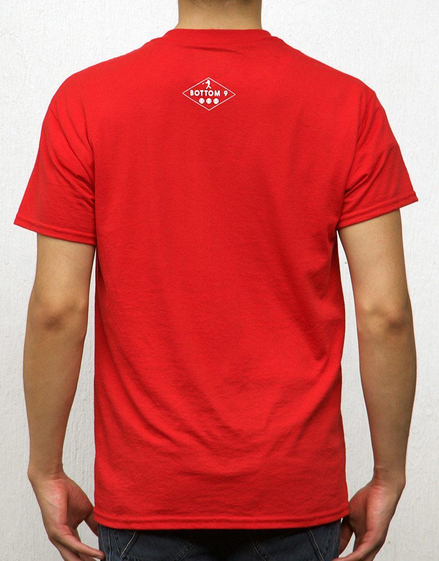 4256 Shirt
