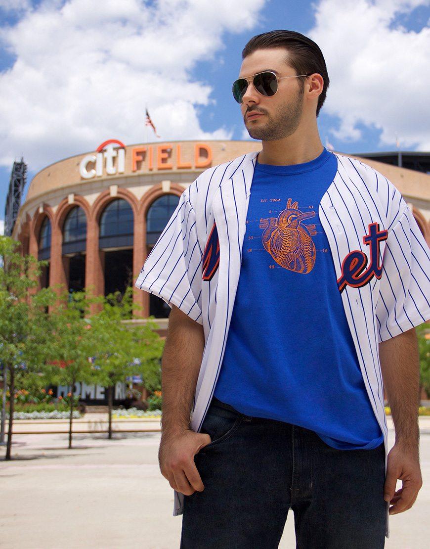 Queens Heart Shirt
